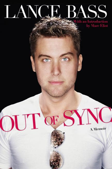 fills the role of Prince Charming, while Lance Bass hosts Author: Gayety Staff