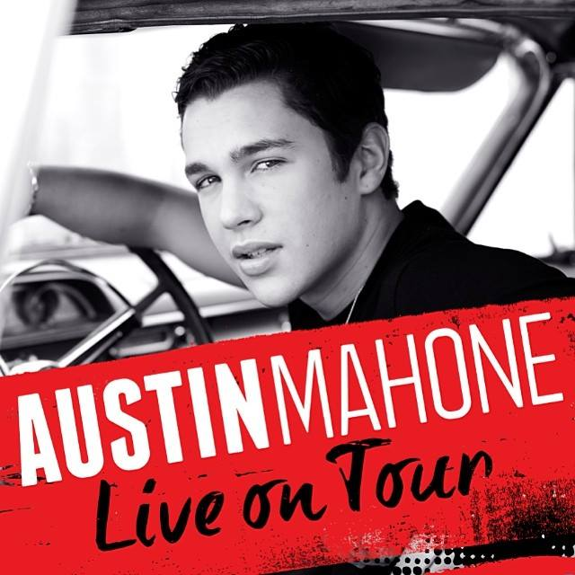 next to you austin mahone