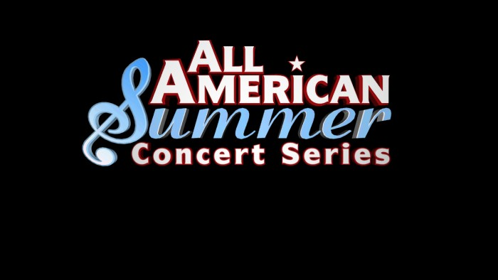 FOX friends SummerConcertLogo