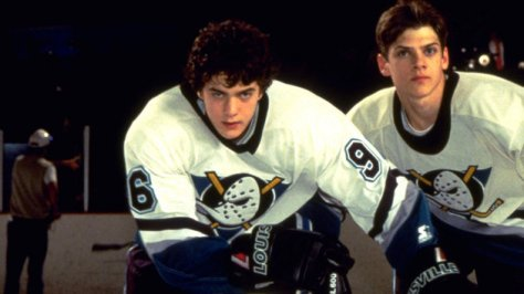 D3-The-Mighty-Ducks-DI-DI-to-L8