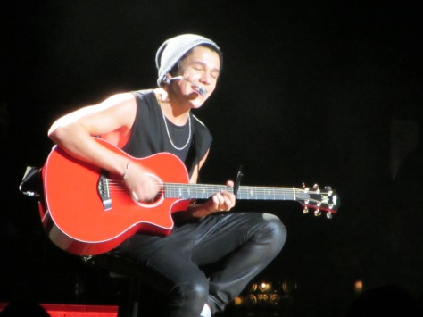austinmahone_summerjam