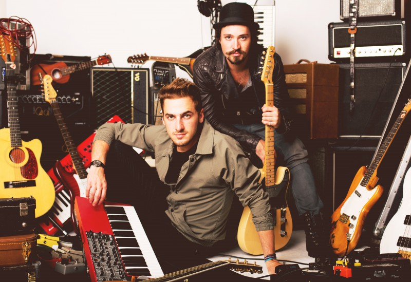 Heffron-Drive-New-Photo-10.17.13-e1382038564736