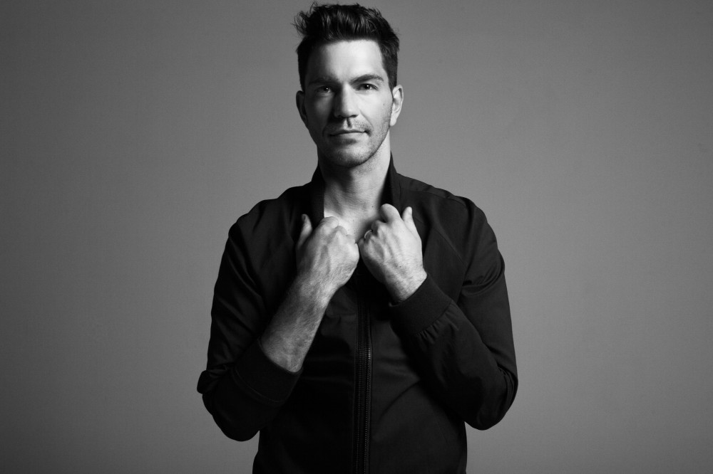 andy_grammer_-sml33