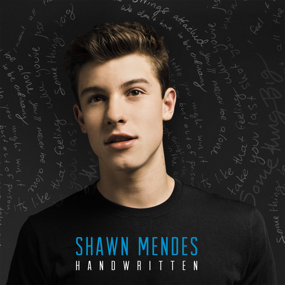 Shawn-Mendes_Handwritten_No-Border_Deluxe.jpg-1422284951