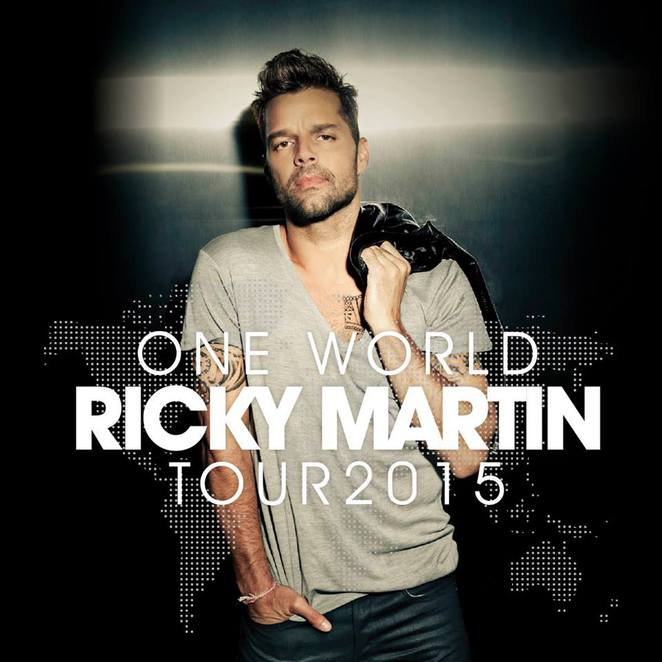 ricky-martin-concert-one-world-tour-australia3