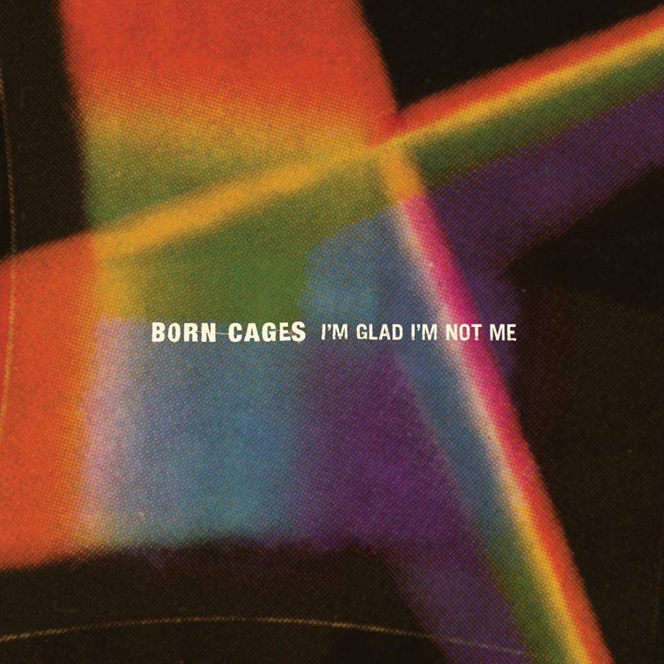 borncages_album
