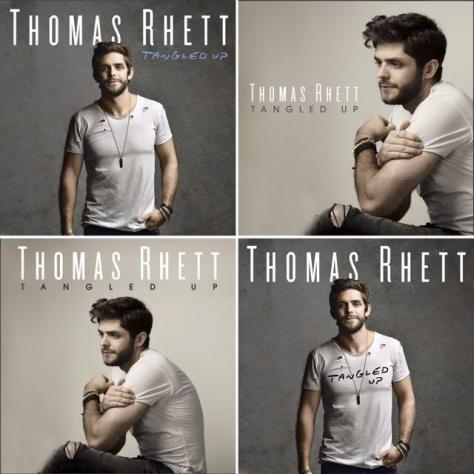 thomasrhetttangled