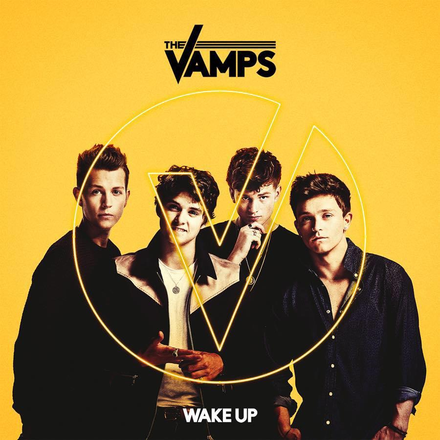 vampswakeup