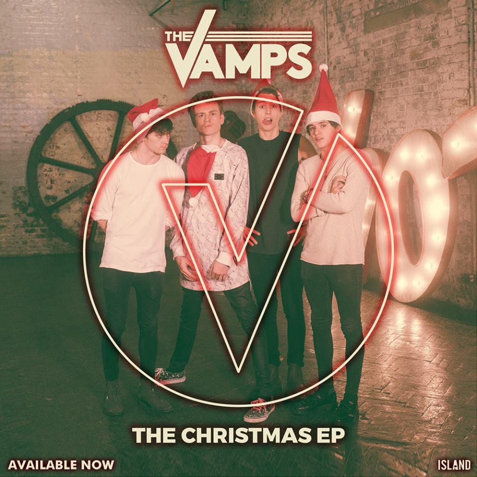 vampschristmas