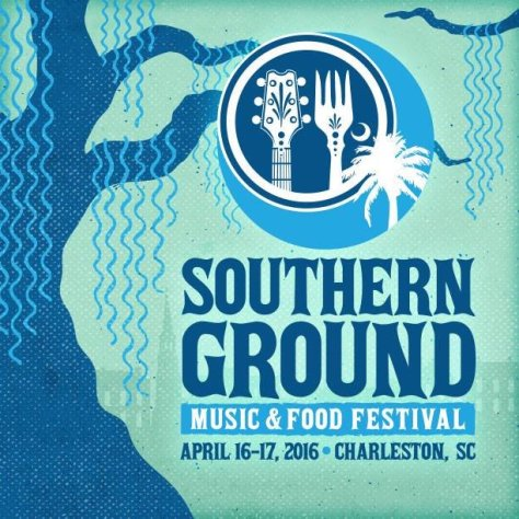 southernground2