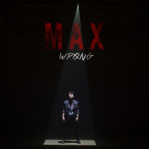 MAX_WRONG