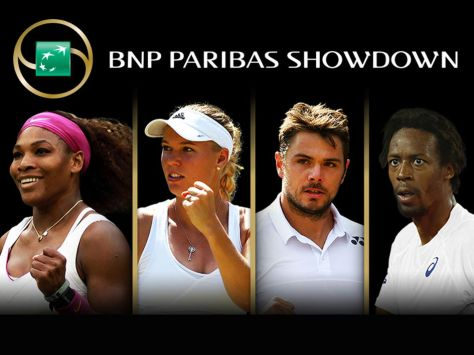 bnp--paribas-showdown2016