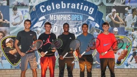 ATP_Memphis_Merica_Teens