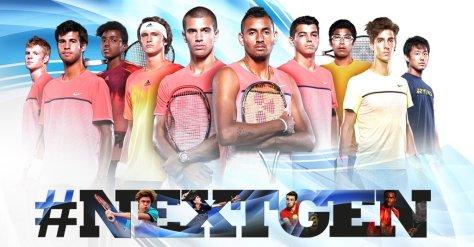 ATP_NextGen_2016