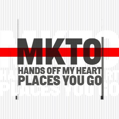 MKTO_HandsOffMyHeart