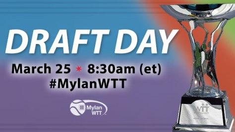 WTT_draftday2016