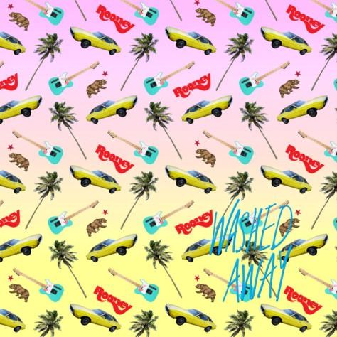 Rooney_WashedAway_Album