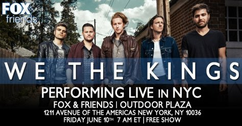 FOX_wethekings