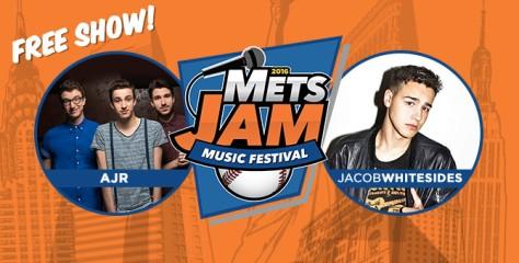 MetsJamMusicFestival2016