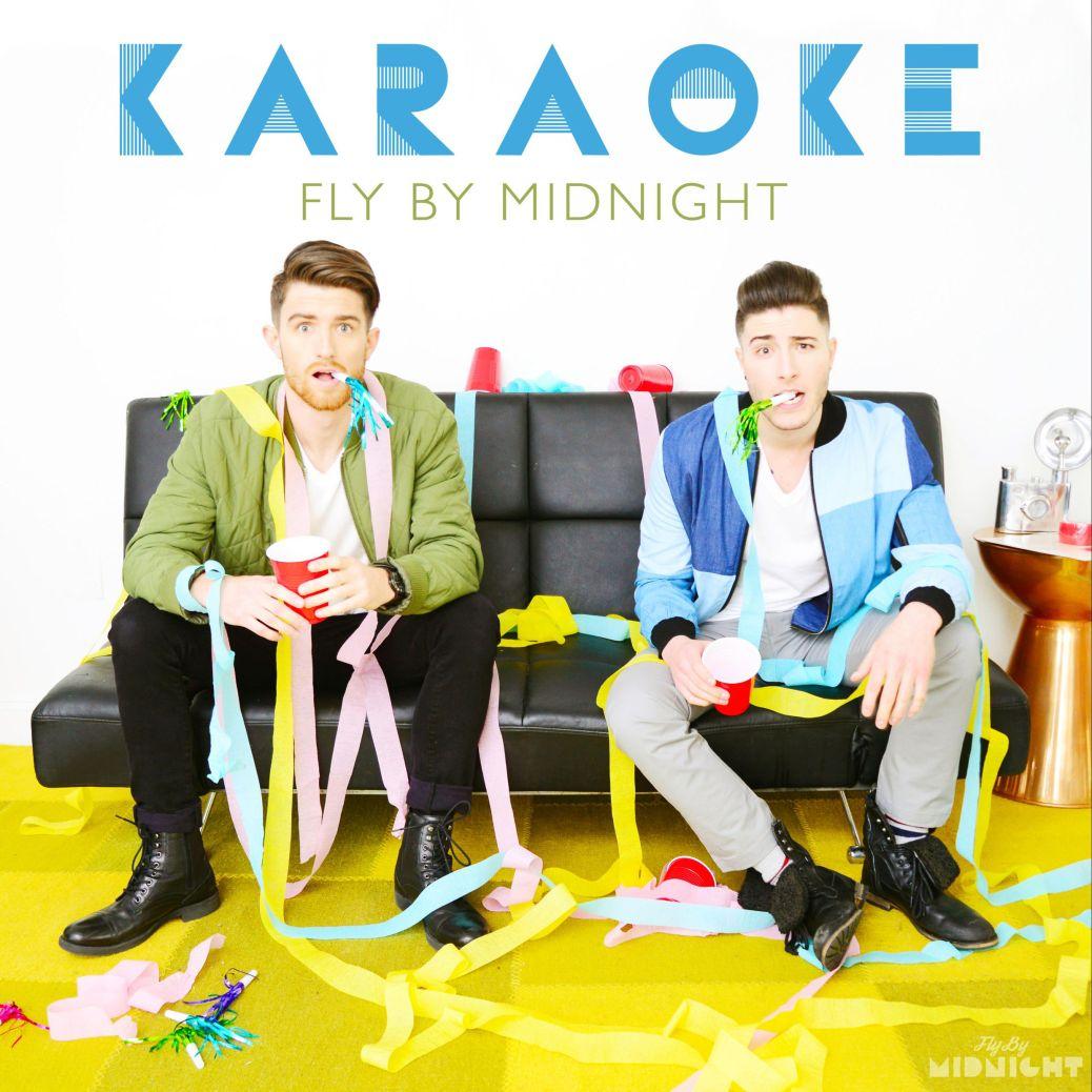 FlyByMidnight_Karaoke