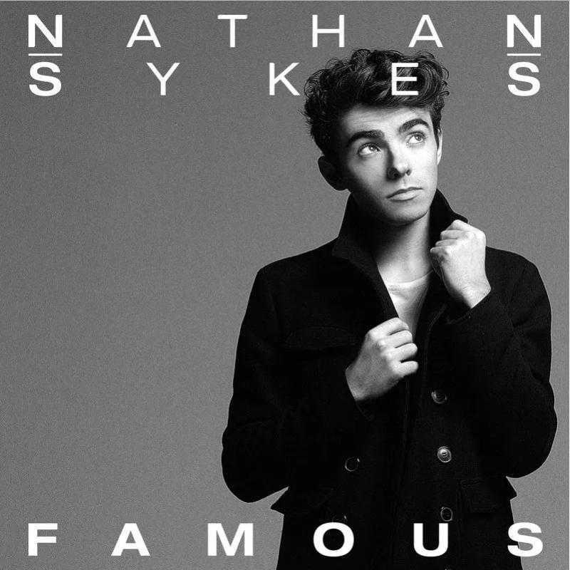 nathansykesfamous