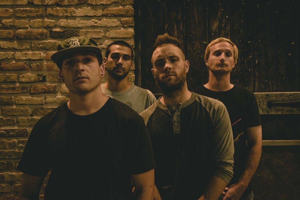 thieves-band-photo